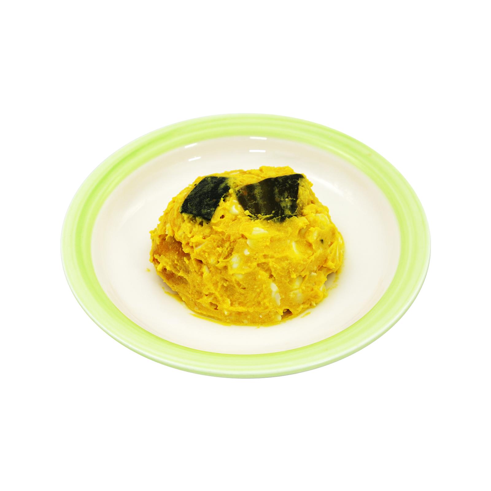 egg_salad.png
