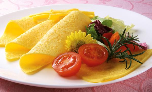egg_jidan.jpg