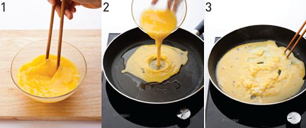 scrambled_egg_d.png