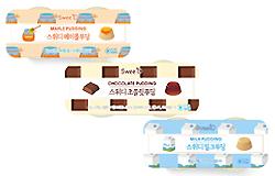 sweed_pudding_3_s.jpg