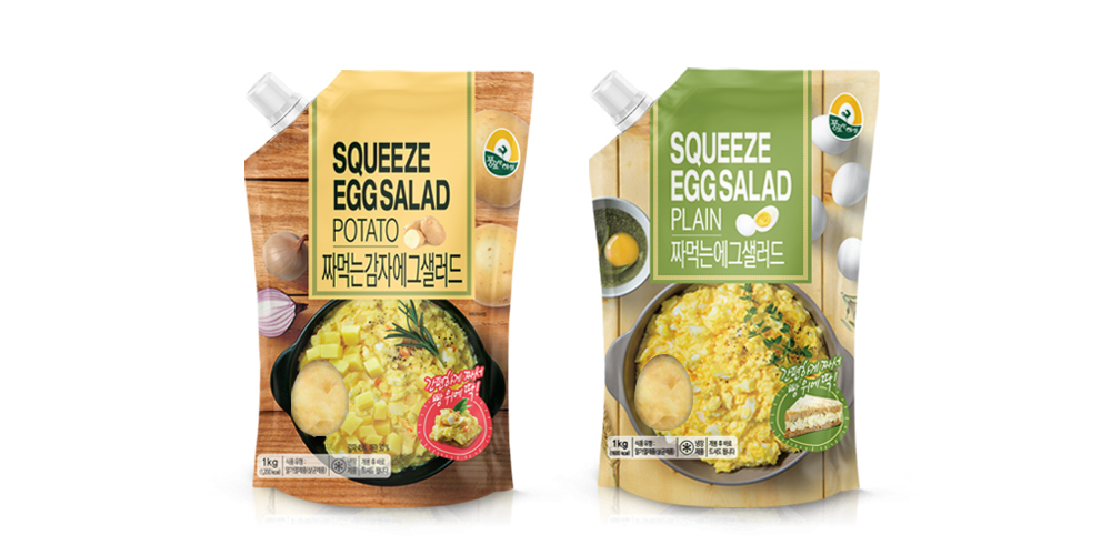 new_product_egg_salad.jpg